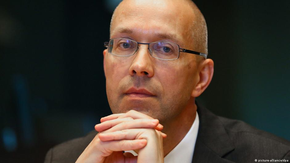 High hurdles remain for EU banking union | DW | 14.09.2013