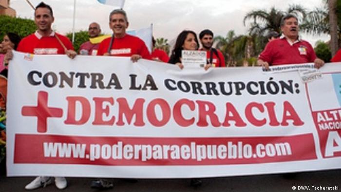 El Tribunal Superior de Justicia de Valencia ordenó prisión sin fianza para el líder de la trama corrupta vinculada al gubernamental Partido Popular (PP), Francisco Correa, condenado a 13 años de cárcel el pasado día 10. 14.02.2017