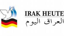 Irak Heute (Logo)