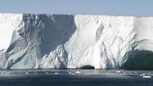 10.05.2013 DW-TV Projekt Zukunft Antarktis 3