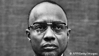 Amilcar Cabral (AFP/Getty Images)