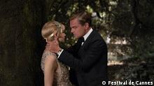 Filmstills Cannes Festival 2013