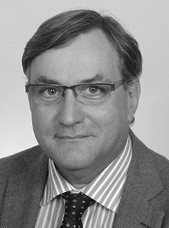 <b>Wilfried Kraus</b>, born in Bensberg in 1956 is Deputy Director General of <b>...</b> - 0,,16809402_4,00