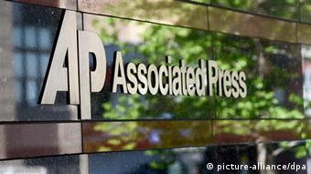 El escándalo de espionaje en AP podría ser el Watergate de Obama.