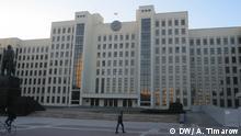 russische Botschaft in Minsk