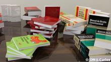 Verfassungsrecht Handbücher, CPLP
