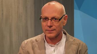 Günter Seufert