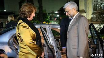 Bildergalerie Iran KW20