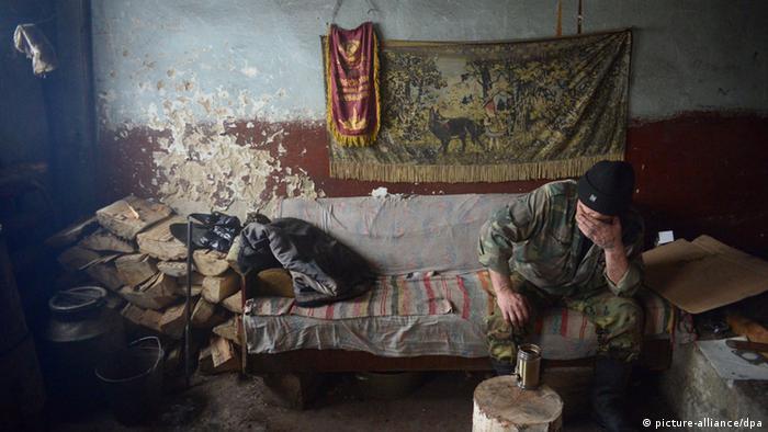 Этот снимок сделан в деревне Галкинское Свердловской области