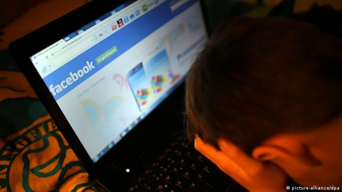 Internet: estrategias contra el acoso omnipresente