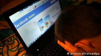 Όλα ξεκινούν από τη σωστή διαχείριση των μέσων κοινωνικής δικτύωσης και του ίντερνετ