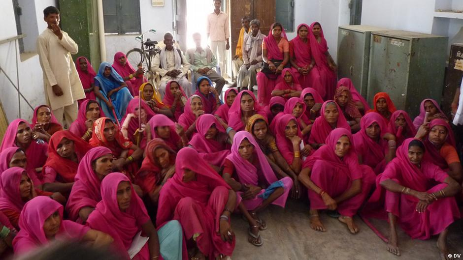 """women movement in india 10 most powerful movements a unique movement has bubbled,""""observed india today whether it's about empowering women or anti-globalisation campaigns."""