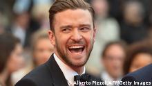 Bildergalerie Roter Teppich Cannes 2013