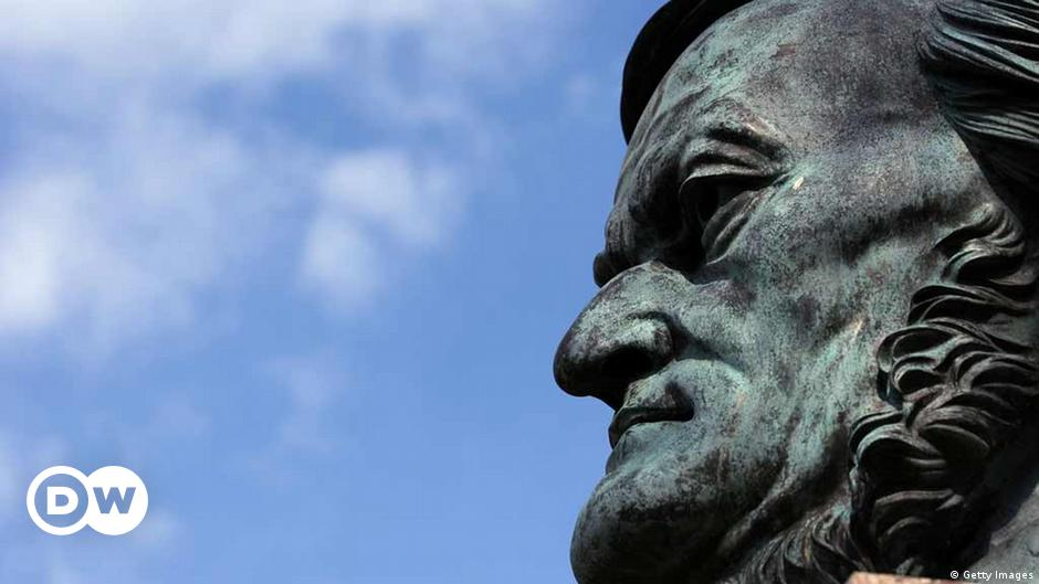 7 facts about Richard Wagner, his music and his misadventures