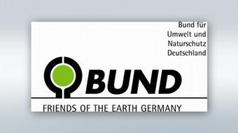 GMF Partnerlogo BUND