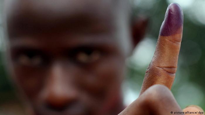 Parceiros da Guiné-Bissau anunciam apoios para a realização de eleições gerais