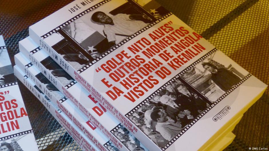 Holocausto Em Angola Pdf