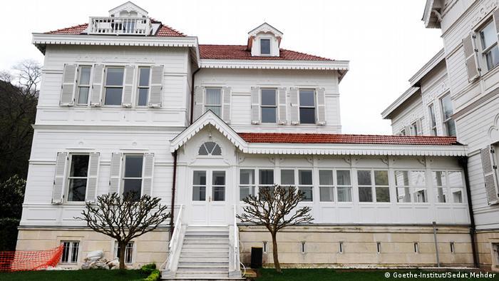 Дома творчества за рубежом цены в оаэ на недвижимость