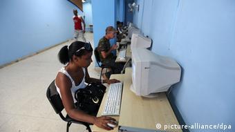Para el experto, América Latina ha progresado mucho en términos tecnológicos.