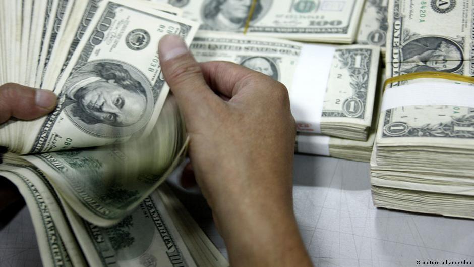 казино онлайн на деньги ios