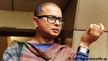 Rituparno Ghosh Kalkutta Filmemacher Herzinfarkt