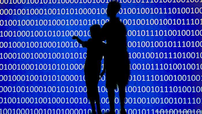 Sem dados atuais sobre o país, empresas e órgãos públicos podem ficar às escuras