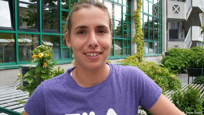 Marina Telenovela