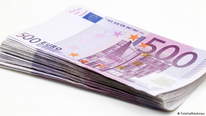 Bka Trojaner 500 Euro