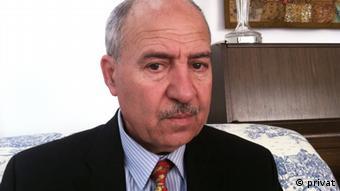 Vorsitzender der Anstalt für audiovisuellen Medien in Tunesien