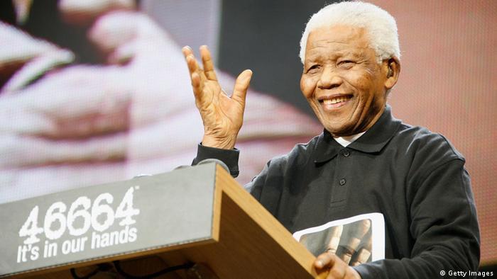 Luchadores Contra el Apartheid Contra el Apartheid Contra el