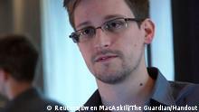 USA PRISM Internet Überwachung Quelle Edward Snowden