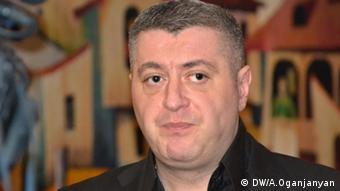 Каха Кахишвили