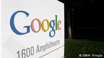 طبق قوانین گوگل افراد خارج از این کمپانی اجازه ورود به ساختمانی را که پریسا تبریز در آن کار میکند، ندارند