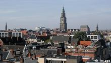 Bildnummer: 57089917 Datum: 28.09.2011 Copyright: imago/F. Berger Groningen Reisen