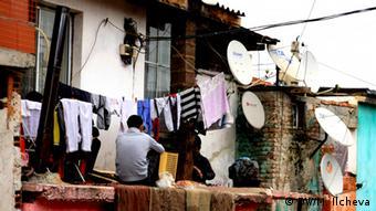 CSU strahuje da bi Romi zloupotrijebili slobodu pristupa tržištu rada