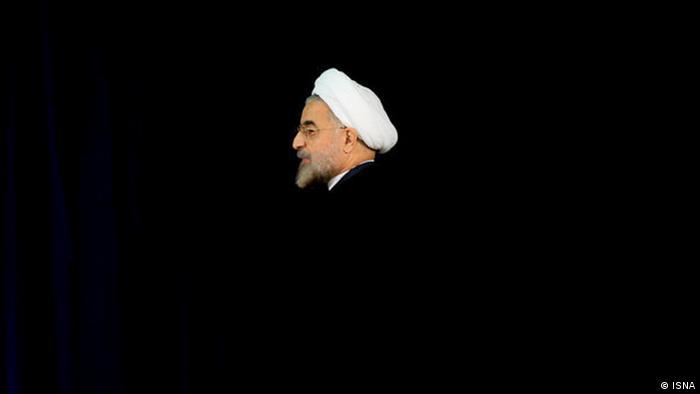 نوریزاد: با انتخاب روحانی، موجودی که در حال اضمحلال بود احیا شد و تا چهار سال خیال آقای خامنهای و سرداران سپاه راحت است