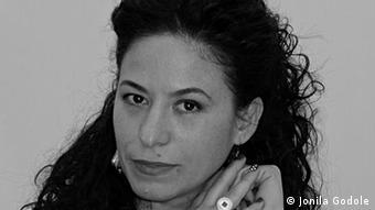 Medien Wahlen Albanien (Jonila Godole)