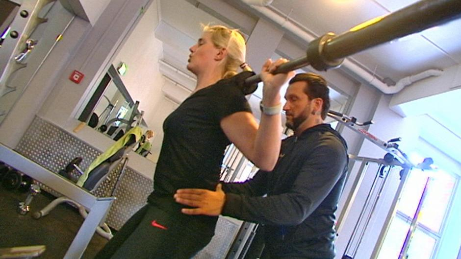 Top 7 Fitness Myths You Need To Stop Believing