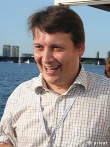 Ivan Marović