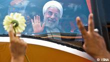 Iran Bildergalerie KW 25 2013