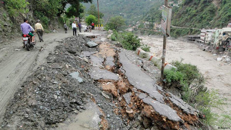 essay on disasters of flood Disaster is a very common phenomenon to the human society it has been experienced by them since time immemorial though its form may be varied, it has been a challenge for society across castes, creeds, communities and countries.