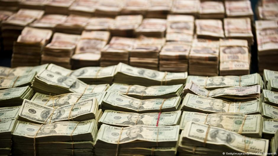bengalí dinero