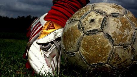 25.06.2013 DW Projekt Zukunft Fussball
