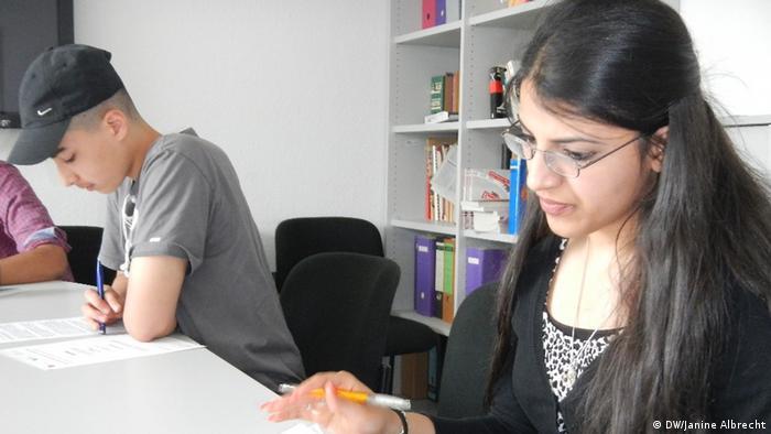 OCDE publica estudio de rendimiento escolar