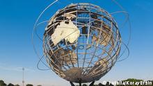 New York - Corona Park