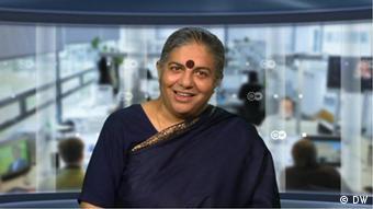 Vandana Shiva manthan44_shiva.jpg