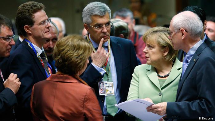 ¿Será suficiente lo que hace la UE en contra del desempleo?