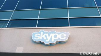 Skype was invented in Estonia
