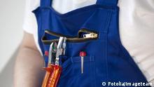 #37024444 - Handwerker© imageteam Autor imageteamPortfolio ansehen Bildnummer 37024444 Land Deutschland