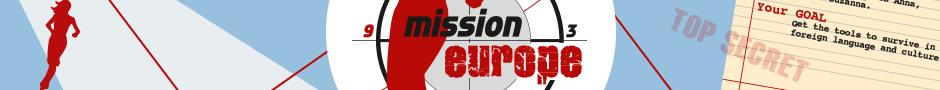 Logo von Deutsch warum nicht